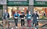 South West Donegal to host Wild Atlantic Way Marathon in July