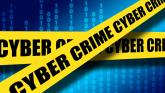 Some positive news on HSE Cyber attack