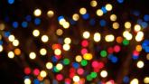 Christmas lights are due to be switched on in Letterkenny this Friday