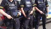Gardai set to strengthening Donegal's armed support unit