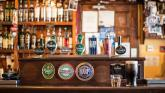 Warning of substantial job losses in pubs sector