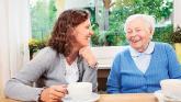 ALONE raises concerns regarding access to safe public transport for older Donegal people