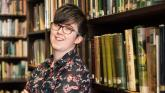 BREAKING: Two men charged with murder of Lyra McKee