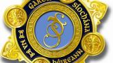 Gardaí in Letterkenny are investigating incident which took place on Church Lane, Letterkenny