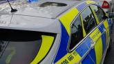 Gardaí launch an appeal to anyone who may have seen stolen car on the road last weekend to contact them