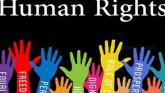 NW Human Rights Festival 2019