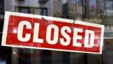 Donegal firm served with Closure Order