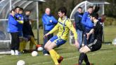 Inishowen premier division preview: Aileach seek Christmas top spot