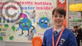 GALLERY: Donegal students shaping the future at BT Young Scientist and Technology Exhibition