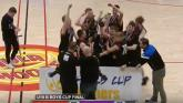 National Basketball title for Donegal school after superb display in final