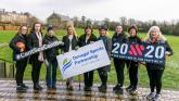 New initiative to get more women in Donegal involved in sport
