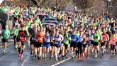 Full results from popular Donegal race - more than 500 take part in Glenmore Ten Miler