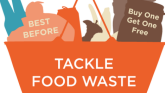 Donegal people asked for proposals for Food Waste Reduction initiatives