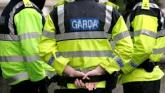 Gardaí in Donegal investigating discharge of shots in Glenties