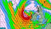 Authority on high alert in Donegal as the Severe Weather Assessment Team prepare for storm action