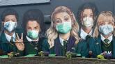 POLL RESULTS: See what Donegal people have to say about the wearing of face masks
