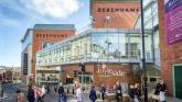 Jobs at risk in Derry after talks to rescue Debenhams collapse