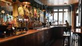 Funding urgently required for pubs now closed over five months