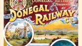 Covid-19 places Donegal heritage railway project in precarious situation