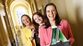 Nominations sought from Donegal for Adult Learning STAR Awards