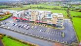€1,450,000 is the asking price for 47 Donegal apartments