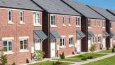 Localauthorities to deliver affordable homes for the first time in more than a decade