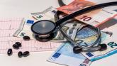 Health overtakes money as the Irish public's biggest concern in 2021