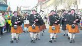 Inishowen St Patrick's Day parades cancelled