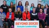 Thousands participate in Donegal Sports Partnership programmes in 2020