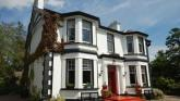 Listed period residence built at the turn of the century comes onto market