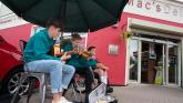 Photo special: Letterkenny Busking Festival a great success