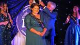 Winner of 2021 Virtual Mary From Dungloe is announced