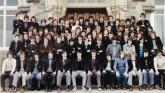 St. Eunan's College marks 115 years with new Alumni Association
