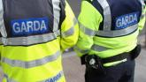 Gardai announce road speed clampdown ahead of Bank Holiday weekend