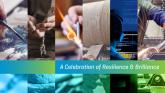 Donegal enterprise awards