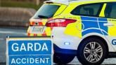 Boy (11) left seriously injured after being hit by van in Donegal