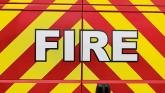 Donegal County Council issue fire risk warning