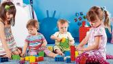 Worrying levels of childcare closures - TD