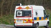 Drivers caught speeding in Inishowen this morning, Thursday