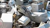 People urged to bring their electrical good to free recycling day