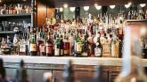 All-out attack on pub sector will create massive unrest, say Vintners