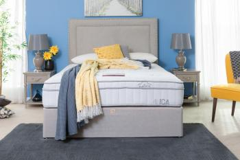 EZ Living Furniture | What kind of sleeper are you?