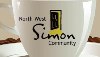 Invaluable work of North West Simon Community must be recognised