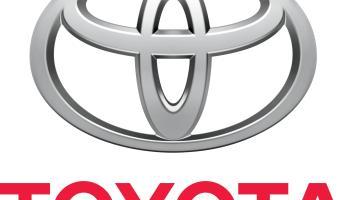 Toyota Motor Europe (TME) Hybrid sales continue to surge