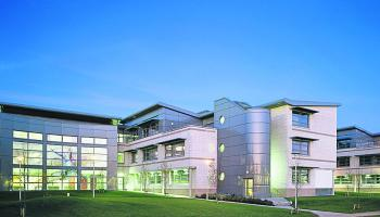 Major investment announced for LYIT