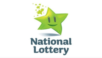 Lotto fever grips Donegal with the jackpot on course to be one the highest ever