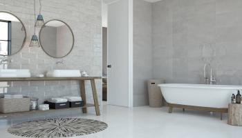 Erin Tiles and Bathrooms