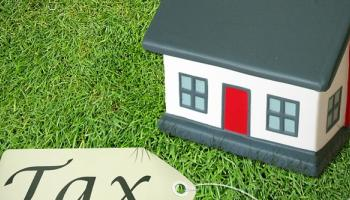 Have your say on varying the rate of Local Property Tax in Donegal