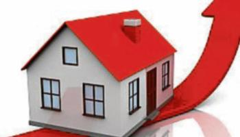 Donegal property prices remain unchanged over past year