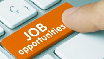 JOBS ALERT: Could you be the right person for an exciting job as a Multimedia Advertising Sales Executive?